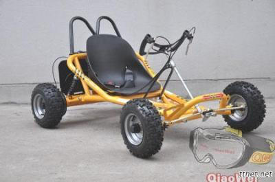 163Cc Go Kart With Cool Experience(QW-ATV-05)