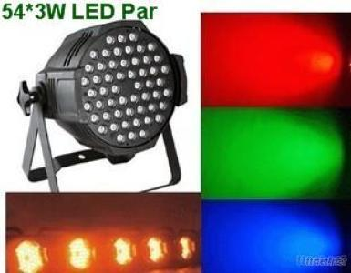 Led Par Light,Led Stage Par Can