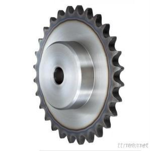 Roller Chain Sprocket, Sprockets And Chains