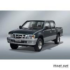 Dongfeng  Pick-up Truck