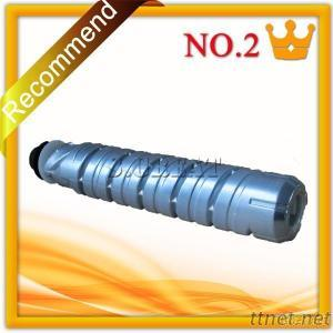 Compatible Ricoh 123D Toner Cartridge Compatible Ricoh 1230D Toner Cartridge Supplier