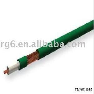 KX8 Coaxial Cable