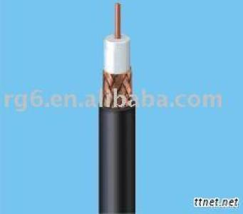 LMR600 Coaxial Cable