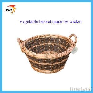 Best Selling Willow Basket For Your Best Choice