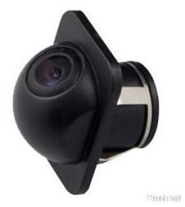 Car Side View Mirrors With Camera, Mini Car Camera