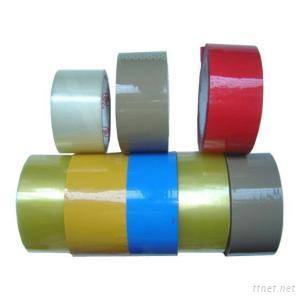 Printed  Color Packing Tape