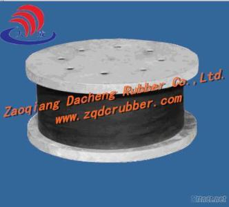 High Quality Lead Rubber Bearing For Project