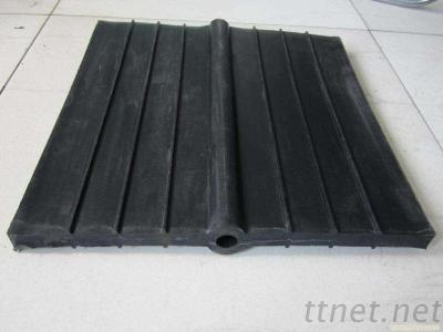 Durable Rubber Water Stop With Low Price