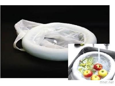 Fruit Wash Floating Net