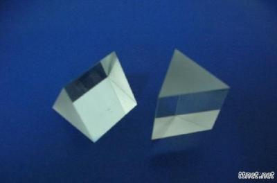 Optical Right Angle Prisms,Dove Prism