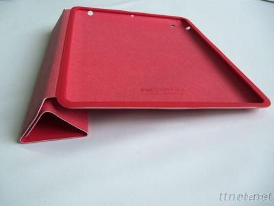 Case For Ipad 3