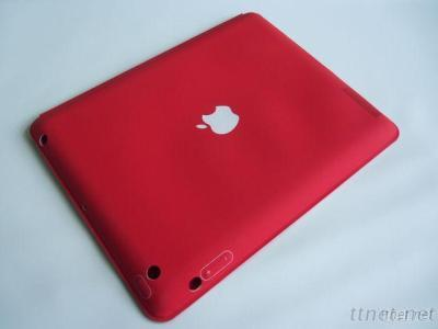 Case For Ipad 4