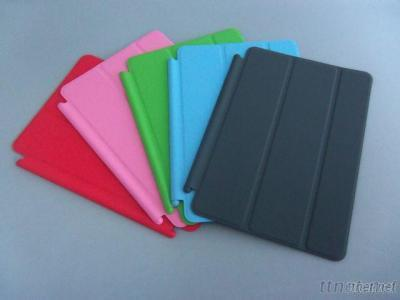 Original Style Case For Ipad Mini