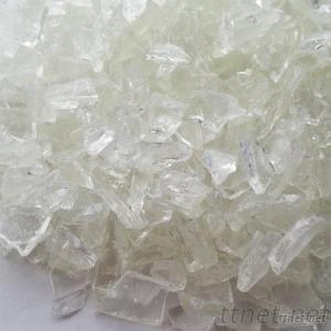 Hybrid Carboxyl Polyester Resin(5053)