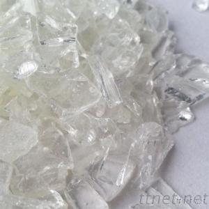 TGIC Curing Polyester Resin(9033)