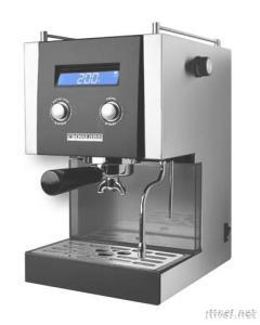 Crossland Coffee CC1 Espresso Machine