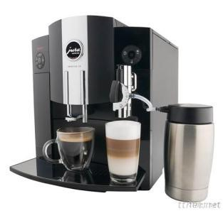 Jura C9 One Touch Automatic Coffee Center