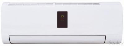 Home Air Conditioners