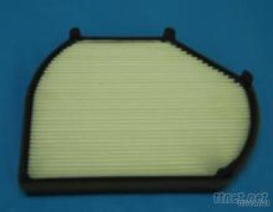 Air Filters For CHRYS CROSSFIRE 3.2