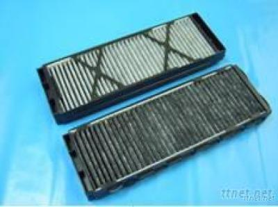 Cabin Filter for Nissan CEFIRO A33