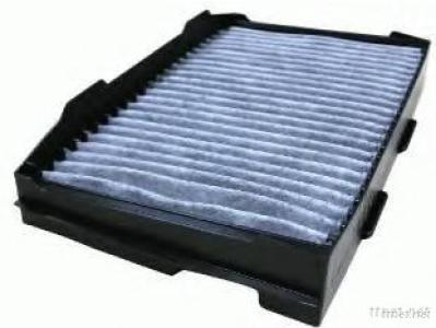 Cabin Filter For SAAB