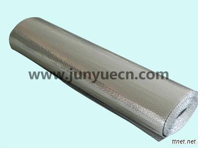 VEMP Bubble Thermal Insulation, Building Material
