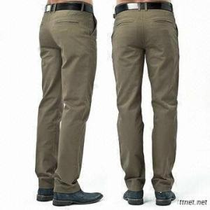 Pant For Men,100% cotton