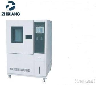 Programmable Environmental Test Chambers