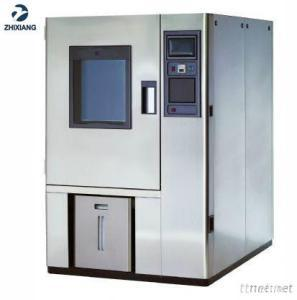 Rapid Temperature Chambers Test Chambers