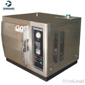 HAST Test Chambers (Highly Accelerated Stress Test System)