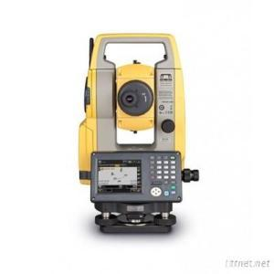 Topcon OS 103 3 Second Reflectorless Total Station