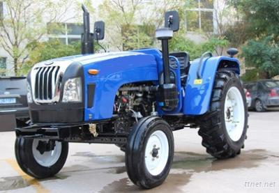 Tractor 400/450