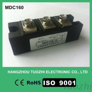 Power Semiconductor Diode Rectifier Module MDC160