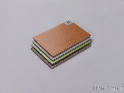 No Formaldehyde Straw Based Eco Green Mdf Board