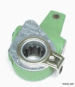 Automatic Slack Adjuster