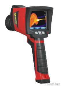 High-End Infrared Thermography Inspection Camera