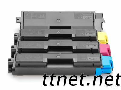 Kyocera TK580 / TK590 TONER CARTRIDGES