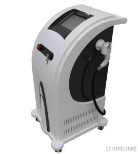 Portable Rf Skin Care Machine Machine With Omni Wheel For Face Lifting