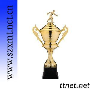 Good Quality Alloy Trophy