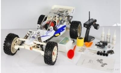 1/5 Oil Rc Toy Cars