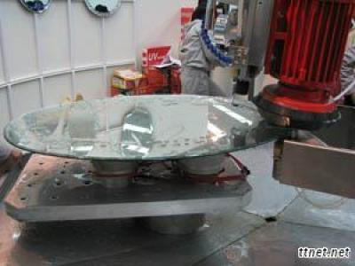 Furniture Glass/Table Glass/Top Glass