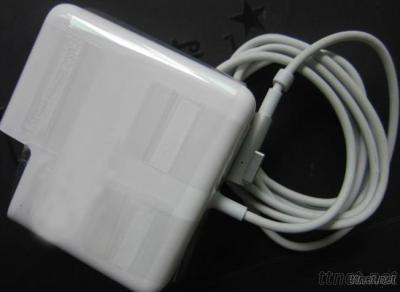 Laptop Adapter 85W 100% Original 18.5V 4.6A Ac Charger For Macbook PRO 15