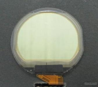 OLED LCD Modules - 136*160 dots - 1.07 inch