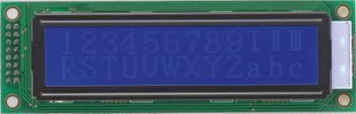 GRAPHIC LCD MODULES JZG19232C