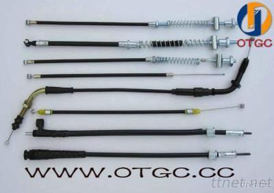 High Quality Brake Cable