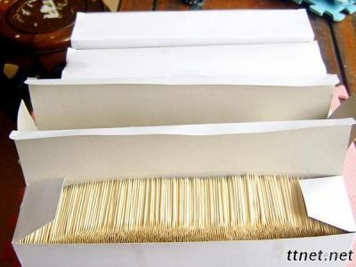 Bulk Toothpicks
