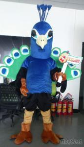 Mascot Costumes, Fancy Dress, Party Costumes