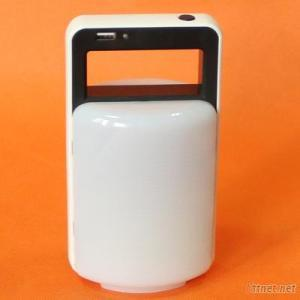 China Solar Lantern Supplier With Cellphone Charger