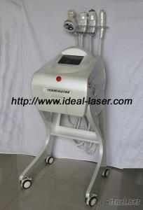 Cavitation Body Slimming Machine For Cellulite Reduction