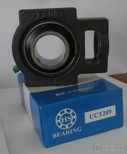 Uct209 GCR15 Pillow Block Bearing
